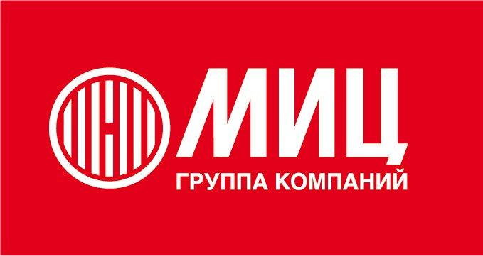Группа компаний «МИЦ» изменила организационную структуру